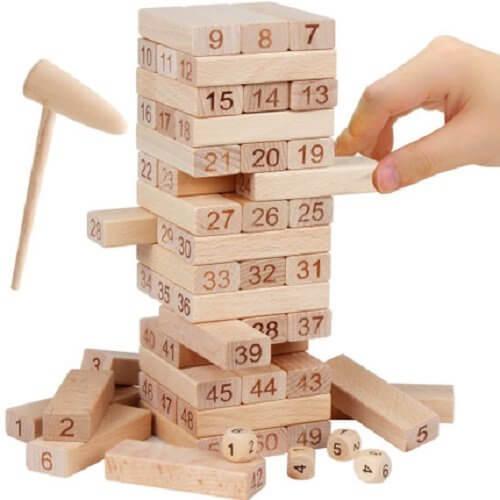 08918f082a8fb8 数字のおもちゃの選び方!人気のおすすめ10選|cozre[コズレ]子育てマガジン