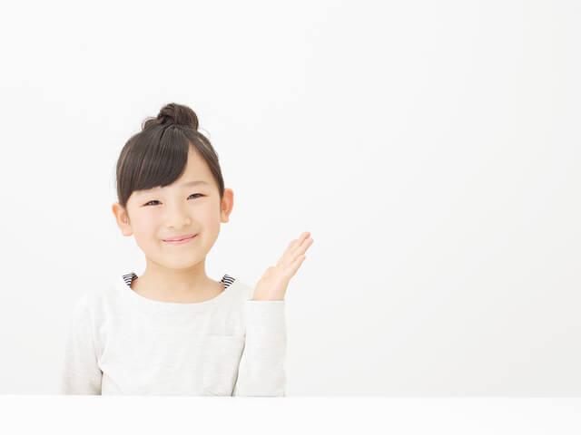 女の子,おもちゃ,おすすめ,学研
