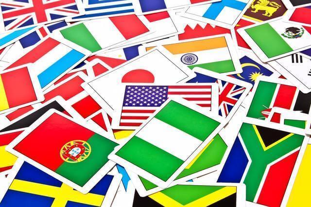 国旗カード,くもん,おすすめ,おもちゃ