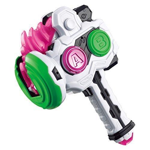 DXガシャコンブレイカー,仮面ライダー,おもちゃ,