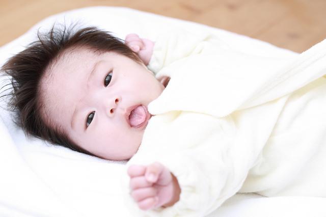 新生児,新生児肌着セット,
