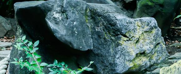 戌岩,安産祈願,埼玉,おすすめ