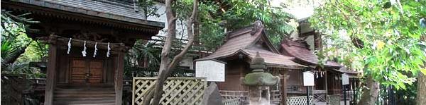 稲毛神社,神奈川県,安産祈願,神社
