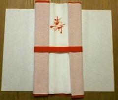 稲毛神社の岩田帯,神奈川県,安産祈願,神社