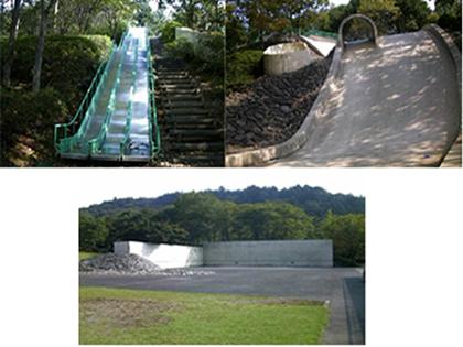 鹿沼運動公園,栃木,公園,