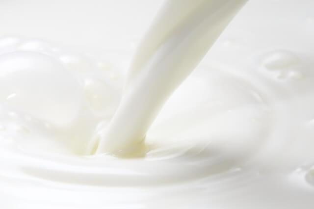 ミルクイメージ,和光堂,ミルク,