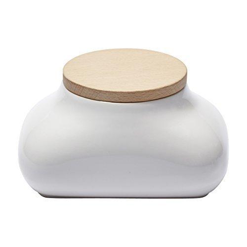 イデアコ ウェットシートケースモチ ホワイト,おむつ,ゴミ箱,おすすめ