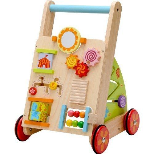 ベビーファーストウォーカー,知育玩具,1歳,