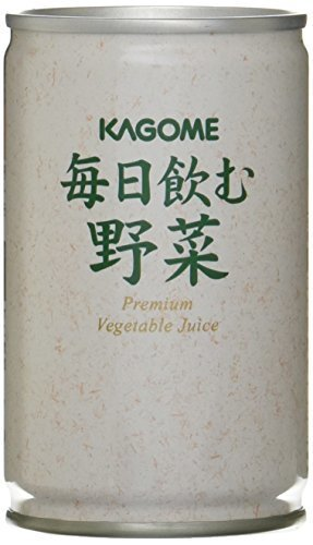 カゴメ 毎日飲む野菜 160g×30缶,妊婦,ノンカフェイン,おすすめ