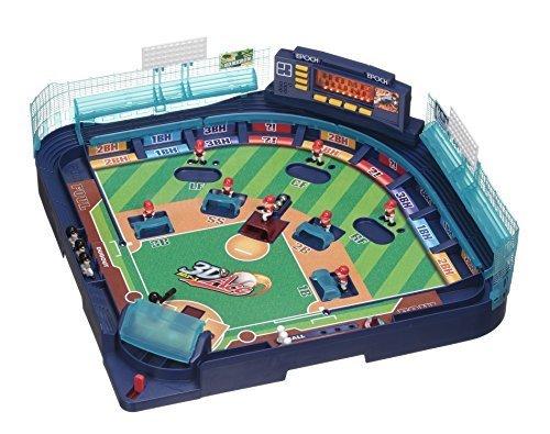 野球盤 3Dエース,おもちゃ,男の子,5歳