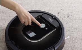 ルンバはかしこいロボット掃除機,ルンバ,ルーロ,比較