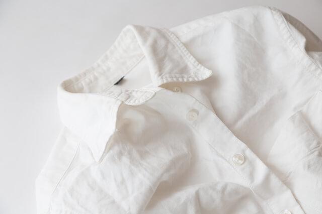 シャツ,子供服,シャツ,