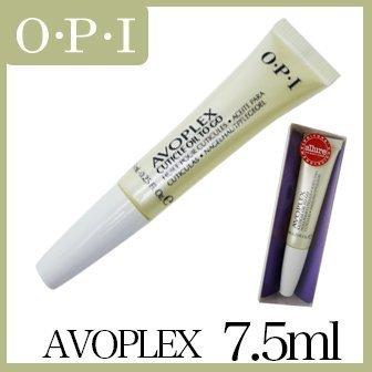 OPI アボプレックス キューティクルオイル トゥゴー 7.5ml,ネイル,キューティクル,オイル