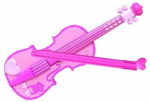 たまごっち! メロディバイオリン,バイオリン,おもちゃ,