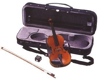 ヤマハ Braviol(ブラビオール) バイオリンセット V7SG SIZE 4/4,バイオリン,おもちゃ,
