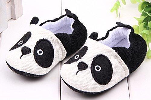UNZ ビーシューズ ファーストシューズ 子供 靴 赤ちゃん 滑め防ぐ靴 室内履き ルームシューズ ソフトソール 出産お祝いプレゼントにも フォーマル,ベビー,ルームシューズ,
