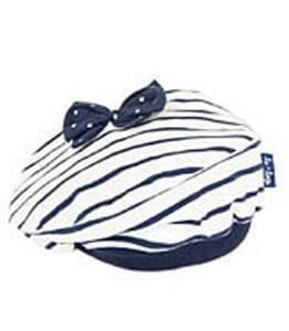 Le Top ルトップ マリンベレー帽 (M(12-24ヶ月)),ベビー,ベレー帽,おすすめ