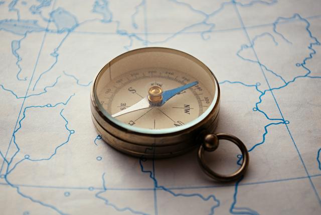 オリエンテーリング 地図 磁石,キャンプ,遊び,