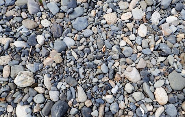 石 お絵かき,キャンプ,遊び,