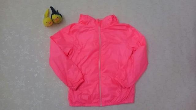 紫外線加工の衣類,UVカット,子供服,