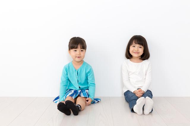 幼児 女の子,プリキュア,おすすめ,おもちゃ
