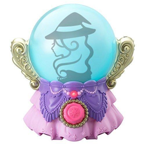 魔法つかいプリキュア! 魔法の水晶,プリキュア,おすすめ,おもちゃ