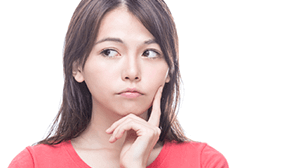 虫歯治療は、母乳に影響するのか,育児,虫歯,母乳
