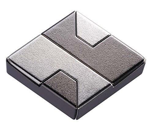 はずる キャスト ダイヤモンド【難易度レベル1】,はずる,