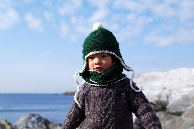 子ども冬服,ベビー,アウター,おすすめ