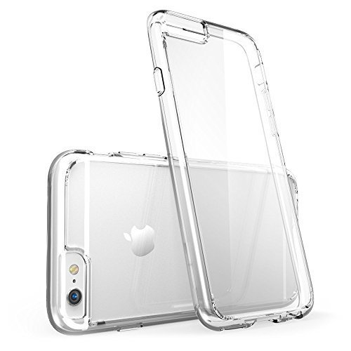iPhone6S / iphone 6 okiti 対応 透明 クリア ケース 高品質TPU シリコン ケース ソフトカバー 落下防止 防指紋 散熱加工 4.7インチ専用,手作り,スマホケース,