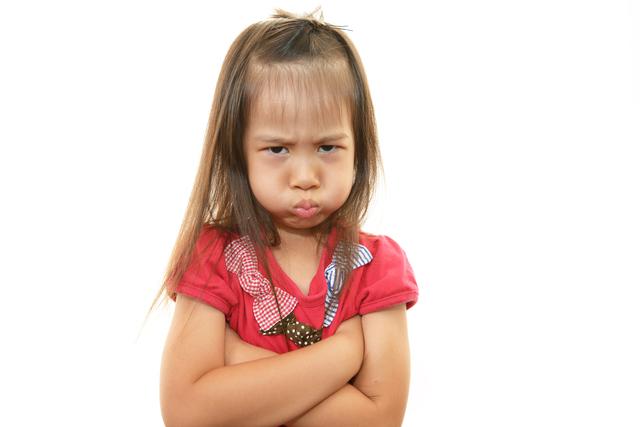 飽きる子ども,離乳食,食べない,