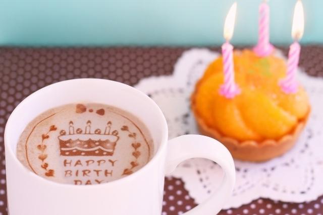 誕生日のイメージ,離乳食,食べない,