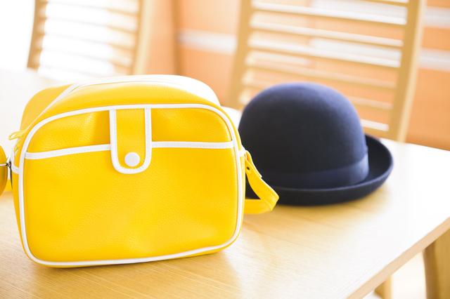 幼稚園の帽子とバッグ,幼稚園,費用,