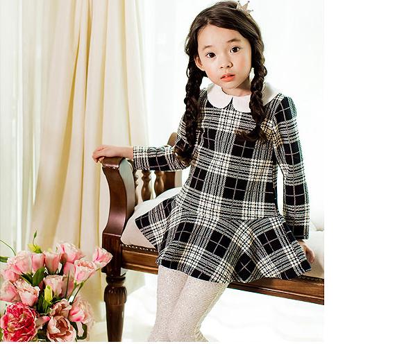 cokorea,子供服,韓国,