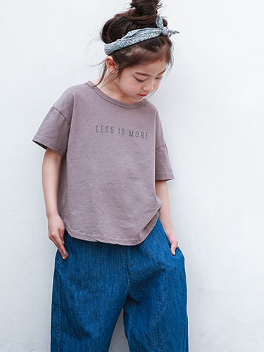 monmimi,子供服,韓国,
