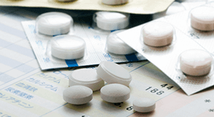薬,妊娠中,下剤,
