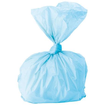 臭いをシャットアウトおむつの消臭袋,おむつ,消臭袋,