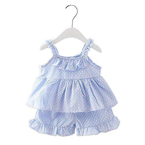 キュート ベビー服 1-6歳 キッズ ガールズ  女の子 女児 上下セット 綿100% 肌着 ルームウェア パジャマ 普段着 コットン 可愛い,子供服,パジャマ,
