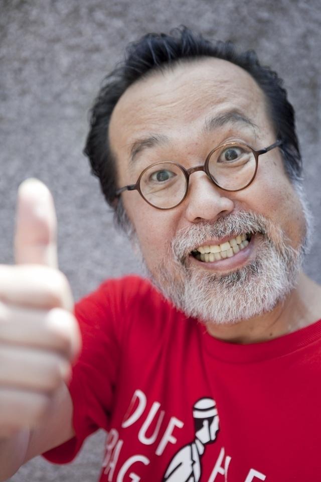 中川ひろたか,中川ひろたか,新沢としひこ,ライブ