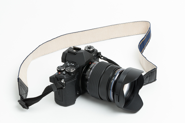 デジタル一眼カメラ,神戸,アンパンマンこどもミュージアム,