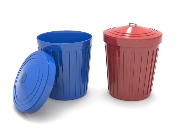 ふたつきゴミ箱,おむつ,ゴミ箱,