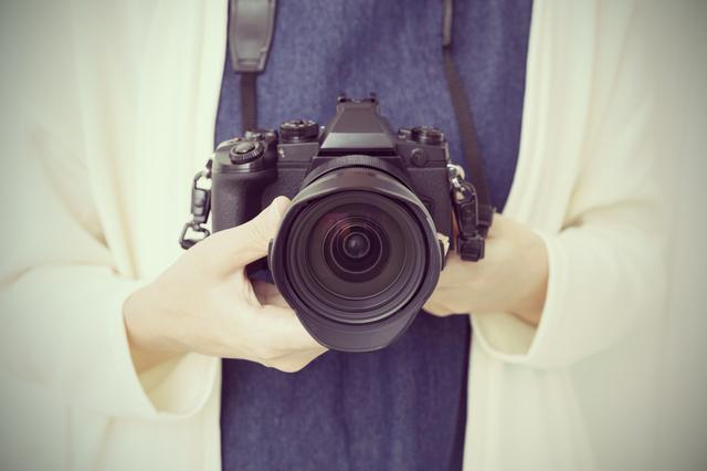 一眼レフカメラ,デジタルカメラ,おすすめ,