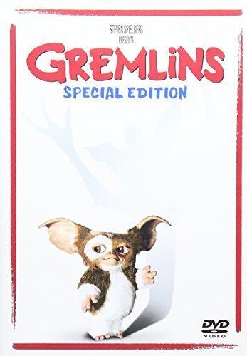 グレムリン 特別版 [DVD],クリスマス,DVD,