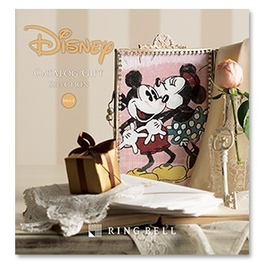 ディズニー カタログギフトセレクション,出産内祝い,カタログギフト,
