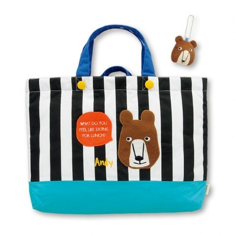 futafuta(フタフタ)のレッスンバッグ,子供服,プチプラ,通販