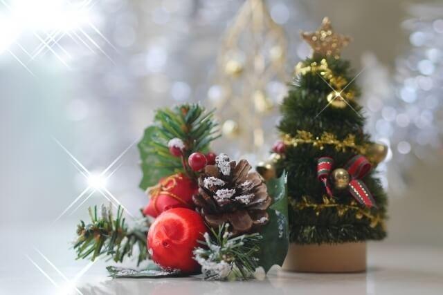 クリスマスツリー,クリスマス,ケーキ,通販