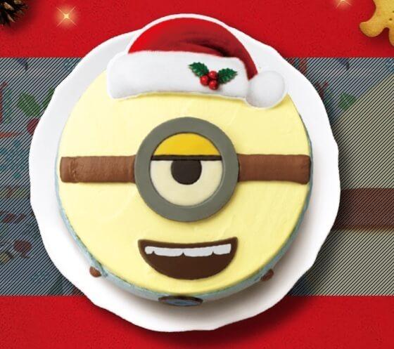 Bello!クリスマス,クリスマス,ケーキ,通販