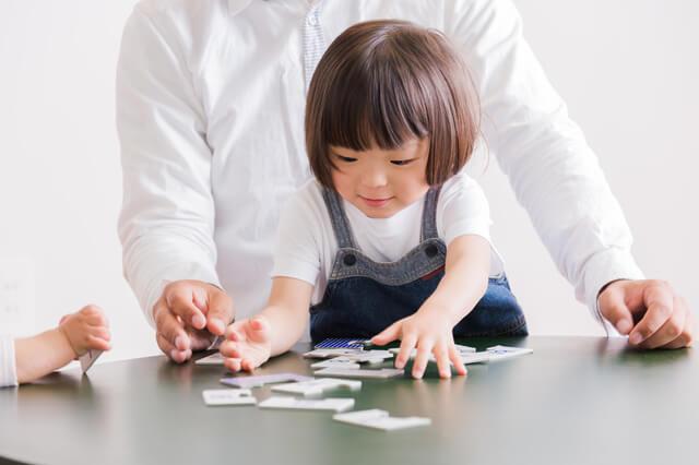 家族でカードゲーム,カードゲーム,おすすめ,