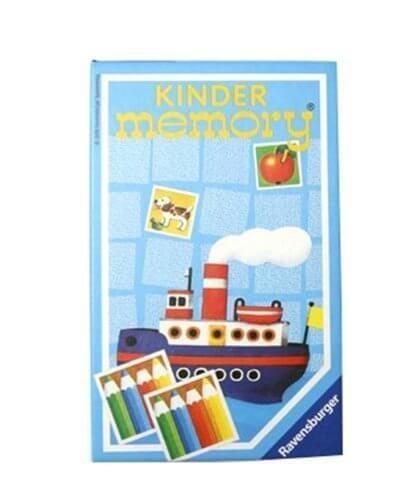 キンダーメモリー 神経衰弱,カードゲーム,おすすめ,