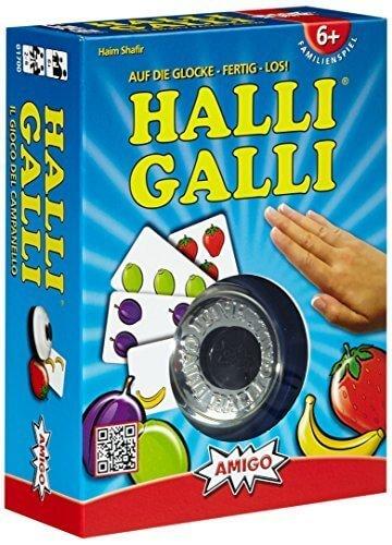 ゲーム ハリガリ フルーツゲーム<AMIGO社 ドイツ>,カードゲーム,おすすめ,